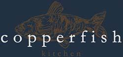 Copperfish Kitchen