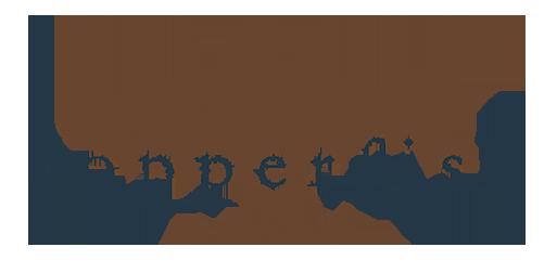 CopperFishLogo