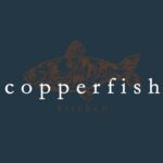 Copperfish Kitchen